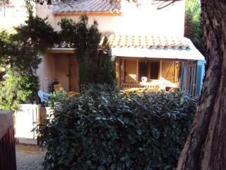 Villa de vacances à La Franqui - Leucate vacation rentals