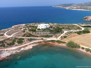 Comfortable 5 bedroom Villa in Drios - Drios vacation rentals