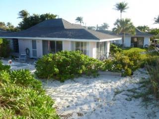 Ben & Betsy's Village - Green Turtle Cay vacation rentals
