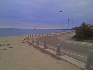 LE GINESTRE 2 con splendida veranda sul mare! - Badesi vacation rentals