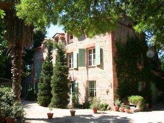 mas du 19° siecle - Canet-en-Roussillon vacation rentals