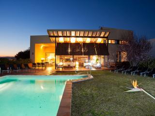 Villa La Havana - Sitges vacation rentals