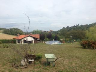 Nice House with Balcony and Parking - Alessandria vacation rentals