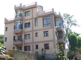 Perfect 8 bedroom House in Kathmandu - Kathmandu vacation rentals