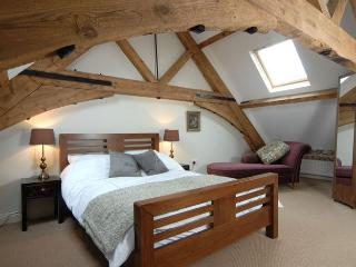Posting House Barn - Stow-on-the-Wold vacation rentals