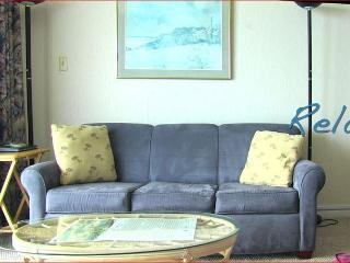 Lovely 2 bedroom Condo in Garden City Beach - Garden City Beach vacation rentals