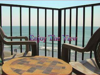 Cozy 2 bedroom Apartment in Garden City Beach - Garden City Beach vacation rentals