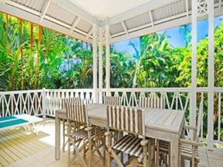 VILLA EXOTIQUE - Port Douglas vacation rentals