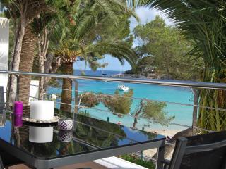 Bungalow Playa d'Or - Cala d'Or vacation rentals