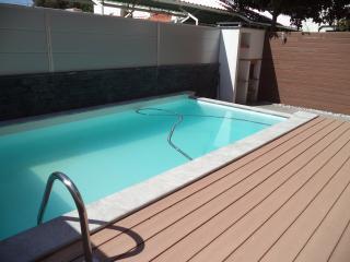 Casa de férias em Cascais para 10 pax - Charneca da Caparica vacation rentals