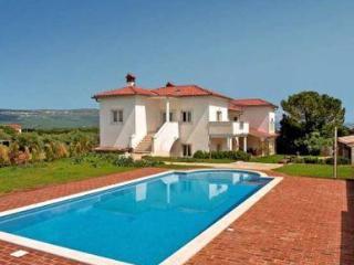 Private accommodation - holiday house Rakalj 6964 Holiday house - Rakalj vacation rentals