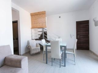 Penthouse close to St.Julians-10min walk - Swieqi vacation rentals