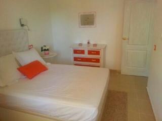 Holiday apartment in Santa Ponsa, Majorca - Santa Ponsa vacation rentals