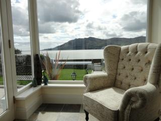 Spacious House with Internet Access and Television - Warrenpoint vacation rentals
