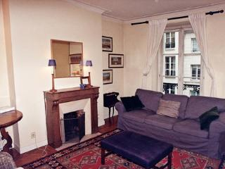 Paris 6th Saint Germain -  Cherche-midi ID: 248 - Paris vacation rentals