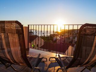 PENTHOUSE with spectacular SEA VIEW - Hvar vacation rentals