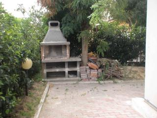 Apartment in Villa p.t  for rent in Italy - Villapiana vacation rentals