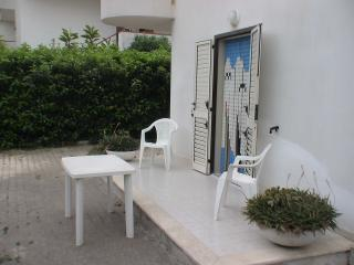 Appartamento in Villa pt-piscina Villapiana - Villapiana vacation rentals