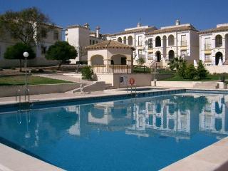 Las Carolinas, Villamartin - Torrevieja vacation rentals