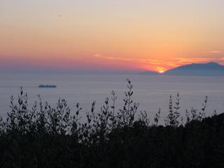 Nice 2 bedroom Villa in Anacapri - Anacapri vacation rentals