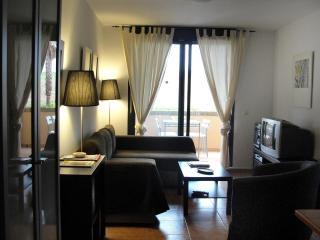 Zahara de los atunes Atlanterra 2 Dormitorios - Barbate vacation rentals