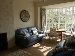 Coorie Doon Cottage - Ayrshire & Arran vacation rentals