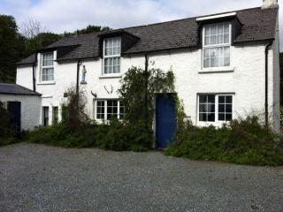 Beautiful 2 bedroom House in Rathmullan - Rathmullan vacation rentals