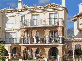 12D Puebla Aida - Mijas Pueblo vacation rentals