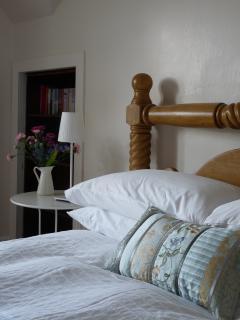 Wonderful 3 bedroom Cottage in Ayrshire & Arran - Ayrshire & Arran vacation rentals