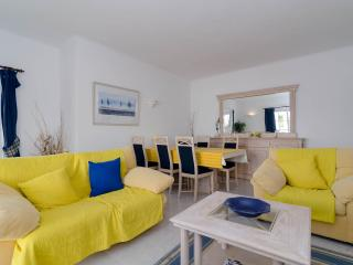 Charming 3 bedroom Villa in Budens - Budens vacation rentals