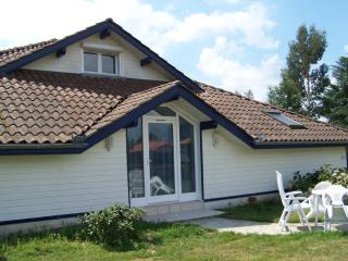 Nice Gite with Internet Access and A/C - Vicq-d'Auribat vacation rentals