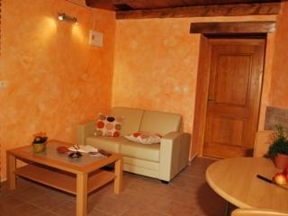 Charming 3 bedroom Brtonigla House with A/C - Brtonigla vacation rentals