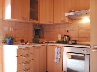 Charming House with Dishwasher and House Swap Allowed - Brtonigla vacation rentals