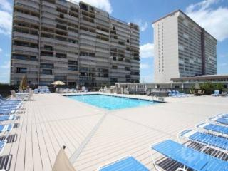 201 Fountainhead Tower - Ocean City Area vacation rentals
