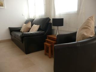 Atlantico 28 - Stunning Penthouse - Region of Murcia vacation rentals