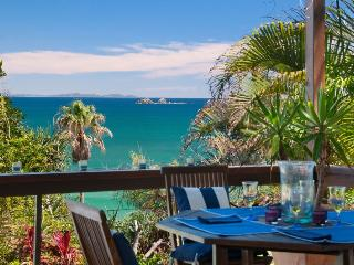 Seahaven - Byron Bay vacation rentals