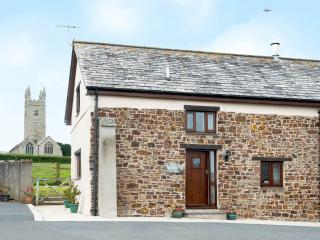 Cider Cottage - Bude vacation rentals