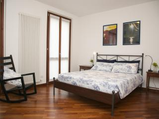 Casa Lory - Lea apartment - Bellagio vacation rentals