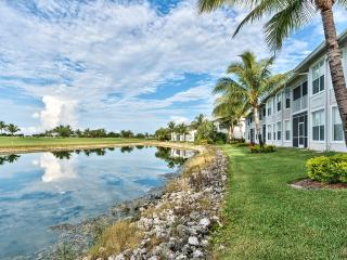 Sienna Golf Condo at the Lely Resort - Naples vacation rentals
