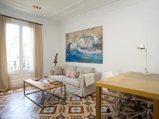 The Claris Suites II - Barcelona Province vacation rentals