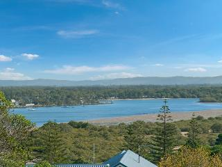 Cozy 3 bedroom Condo in Yamba - Yamba vacation rentals