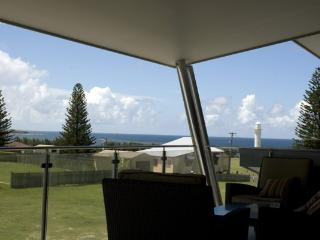 Nice 2 bedroom Condo in Yamba - Yamba vacation rentals