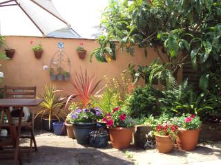 3 bedroom House with Internet Access in Otterton - Otterton vacation rentals