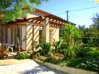 Cozy 2 bedroom Villa in La Seyne-sur-Mer - La Seyne-sur-Mer vacation rentals