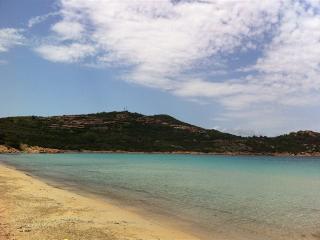 Solemare case vacanza villetta n°2 - San Teodoro vacation rentals