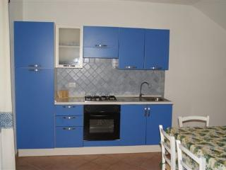 Solemare case vacanze villetta n°3 - San Teodoro vacation rentals