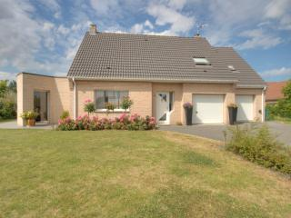 Near Bergues nice modern house - Steene vacation rentals