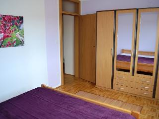 Bright Condo with Internet Access and Central Heating - Tuzla vacation rentals