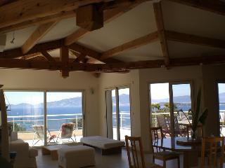 La Maison d Ambre - Corse-du-Sud vacation rentals