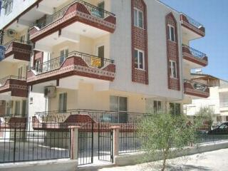 Sun 2 Apartment 1 - Altinkum vacation rentals